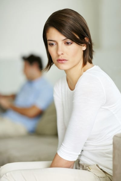Individual Therapy frederick md