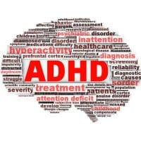 Marriage & ADHD