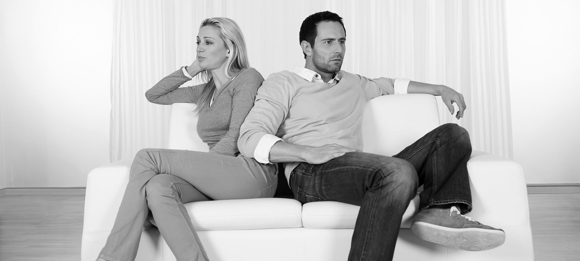 Swinger lifestyle marriage counselor